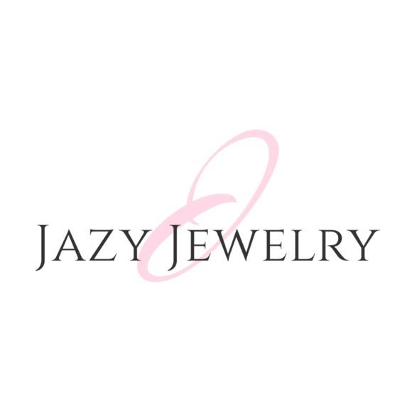 1dcd464cbc6 ✵ jazy jewelry ✵'s Closet (@jazyjewelry)   Poshmark